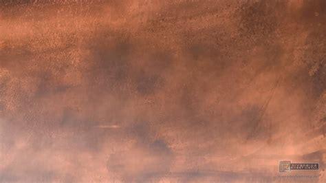 kupfer patina copper sheets coils 16 oz 20 oz 24 oz and 48 oz