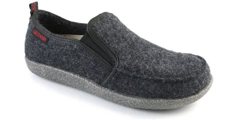 mens arch support slippers top 10 best slippers with arch support design customize