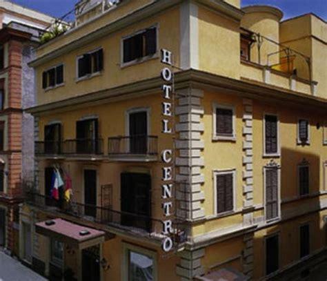 hotel centro rome italy europe hotel centro roma rome italy hotel reviews tripadvisor