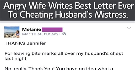 thank you letter to husband on s day quotes about bitter quotesgram