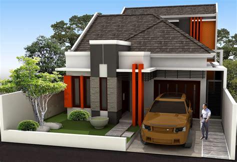 desain dapur rumah type 36 desain rumah minimalis type 36 modern 2016