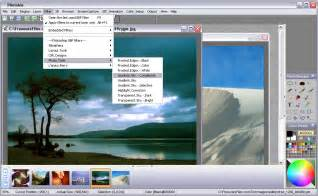 Free Photo Editing Software Gallery For Gt Image Editing