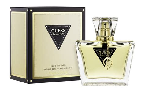Parfum Guess Access Edt 100ml guess parf 252 m 187 193 rg 233 p