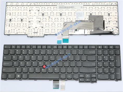 Keyboard Laptop Lenovo Ideapad S215 S210 S215t S210t S20 30 P Murah new products www laptopkeyboardstore shop of laptop keyboard and computer