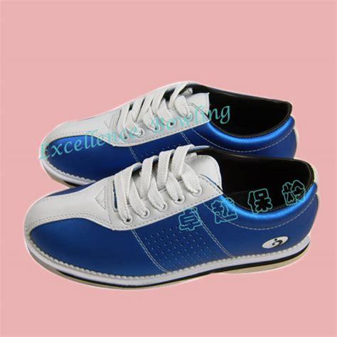get cheap bowling shoes free shipping aliexpress