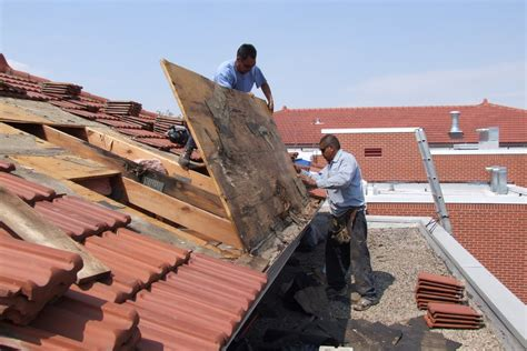 Hipped Roof House Plans miami roofing repair new roofs amp repairs a rated fl