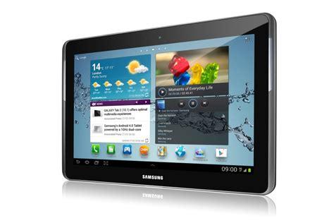 Samsung Galaxy Tab 2 Original stock rom firmware original samsung galaxy tab 2 gt p5100