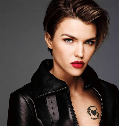 ruby rose hair pinterest 78 best ideas about ruby rose hair on pinterest ruby