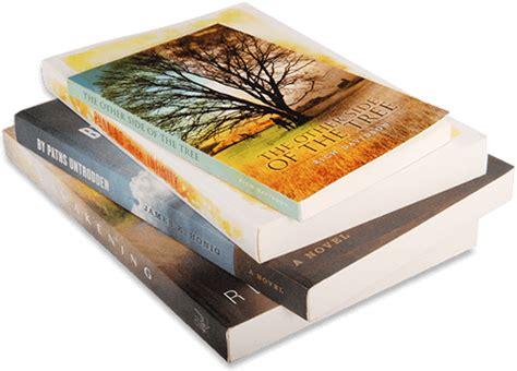 Paper Books - paperback book publishing paperback book printing bookbaby