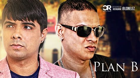 plan b plan b fan 225 tica sensual bachata version prod by