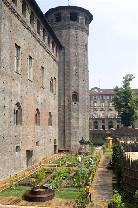 giardino medievale giardino medievale di palazzo madama museotorino