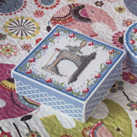 free patterns in plastic canvas to print box plastic canvas patterns free tissue box cross stitch