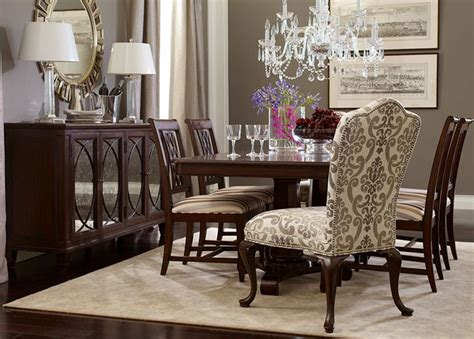 58 best images about home dining room furniture on chairs mists and parsons chairs