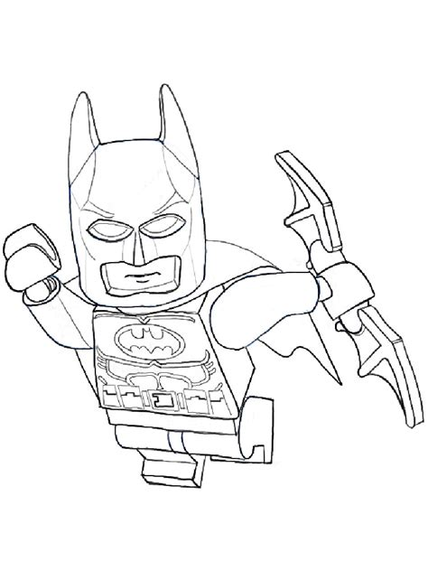 batman lego coloring page lego batman coloring pages