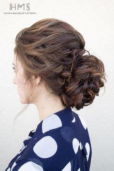 apostolic hair bangs amazing wedding updos from every angle updo wedding and