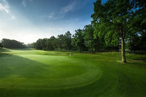 res golf  wallpapers wallpapersafari