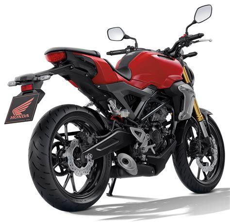 Lu Cb 150 R 2017 honda cb150r สปอร ต 150 ซ ซ ร นใหม พร อมทำตลาดไทย