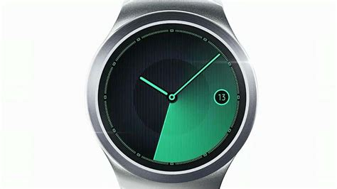 Samsung A Begin begin volgende maand de samsung gear s2 galaxy club