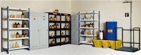 etagere coop etagere bac de retention suppl p600 mm coop labo