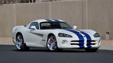 how cars run 2006 dodge viper electronic throttle control service manual on board diagnostic system 2002 dodge viper security system service manual