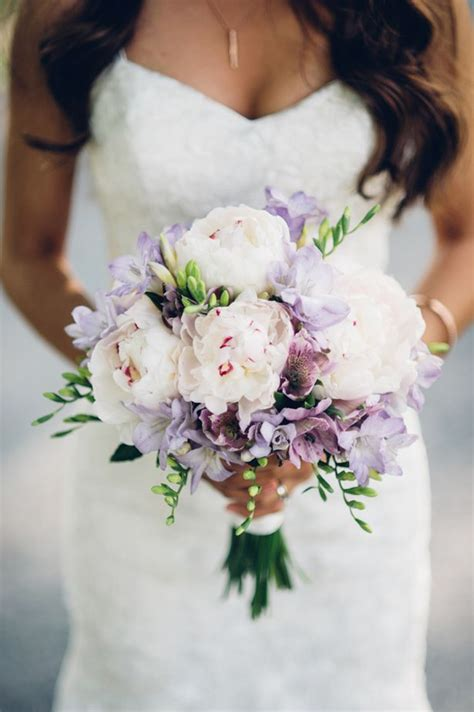 best 25 bouquets ideas on wedding bouquets bridal flower bouquets and wedding