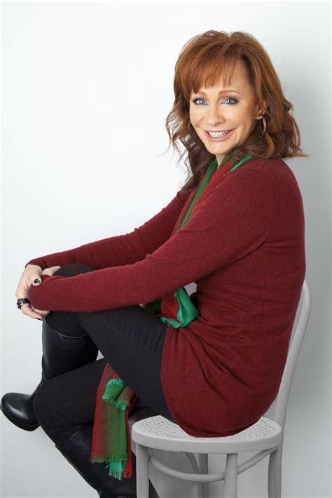 drama lovers search results sweet sixteen reba mcentire album 177 best reba mcentire s fashion style images on