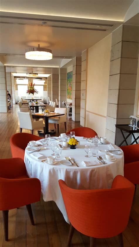 dining room attendant 100 dining room attendant excellent dining room