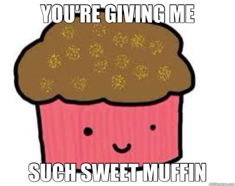 Muffin Top Meme - muffintop muffin topworkout 点力图库
