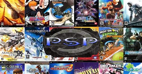 kumpulan game psp android format cso kumpulan game cso atau iso psp download gratis