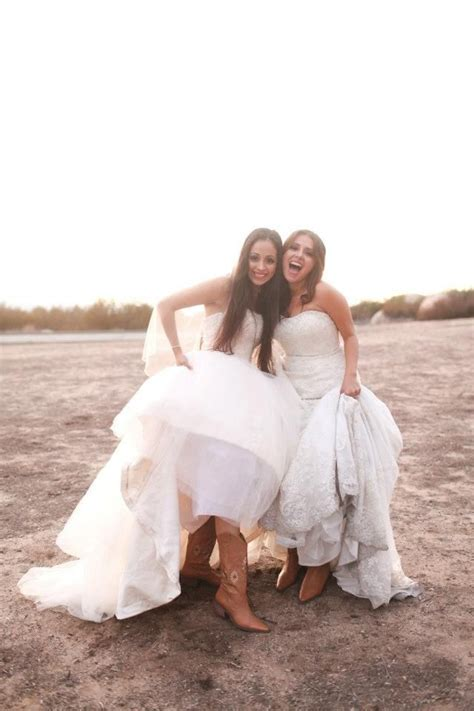 23 best images about Best Friend Wedding Dress Photo Shoot