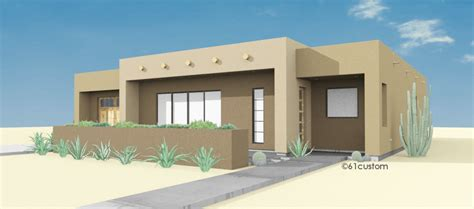 modern home design facebook contemporary adobe house plan 61custom contemporary
