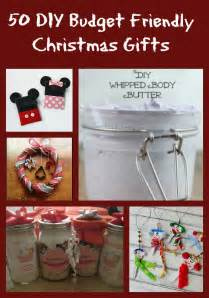 12 best photos of diy christmas gifts for family diy