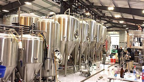 tree house brewing company tree house brewing company eureka citra popsonhops com