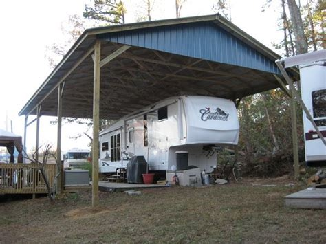 1000 ideas about rv garage on pinterest rv garage plans rv carport length google search carports pinterest