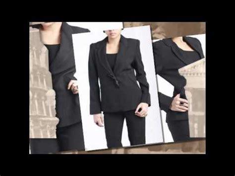 Blazer Murah Blazer Wanita Model Blazer Blazer Murah