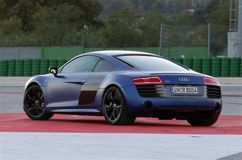 2014 audi r8 spyder r8 v10 and r8 v10 plus automobile
