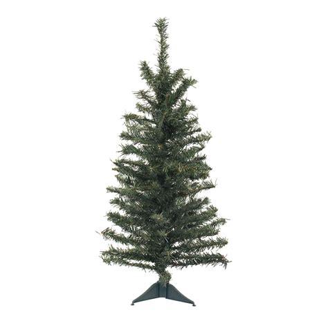 best artficial xmas tree in canada artificial trees christmastopia