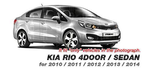 Insulator Kia Picanto Cosmo 2010 2012 oem genuine parts bonnet insulator pad for kia 2012 2014 pride 4 5door