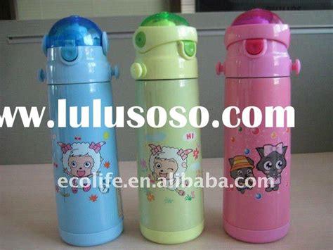 Termos Stainless Sarung Doraemon 600ml Bpa Free subzero water bottle walled subzero water bottle walled manufacturers in lulusoso