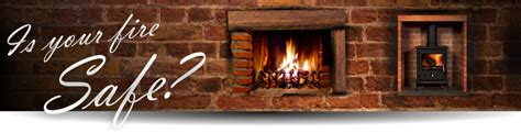 How Much Does It Cost To Burn A Gas Fireplace by How Much To Install A Wood Burning Stove Installation