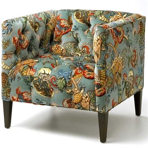 upholstery fabric sale uk poppinjay velvet gunsmoke prints ian sanderson