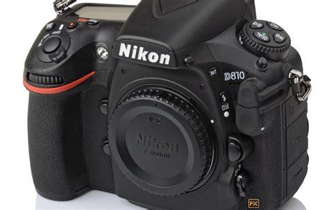 Kamera Nikon Untuk Pemula 6 Tipe Kamera Digital Yang Cocok Untuk Pemula Foto Co Id