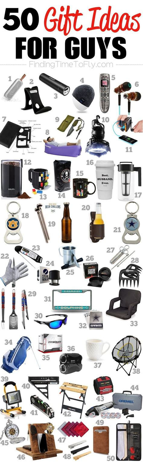gift ideas for men 78 best male teacher gift ideas images on pinterest