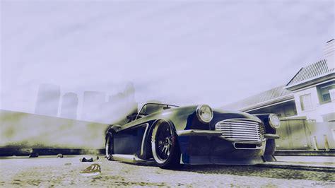 car wallpaper photoshop grand theft auto v car adobe photoshop tuning