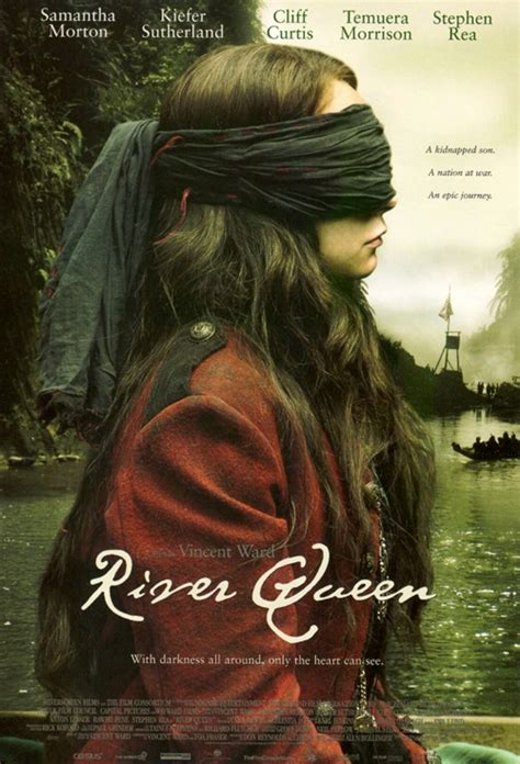 film river queen river queen movie reviews and trailers out now on dvd