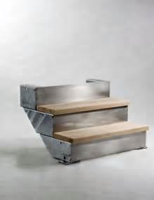treppe konfigurieren modultreppe der treppen bausatz f 252 r heimwerker
