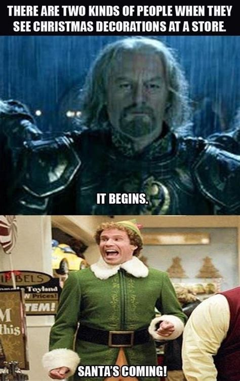 Funny Memes About Christmas - 21 of the funniest christmas memes for the holidays lds