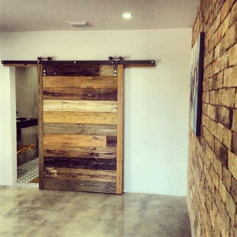 Barn Style Exterior Doors For A Door Studio C Barn Style Sliding Door Ideas