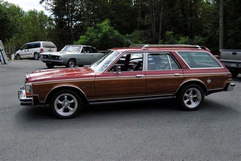 1978 dodge diplomat ebay find 1978 dodge diplomat wagon there s a