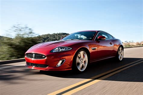 motor repair manual 1998 jaguar xk series user handbook service manual 2013 jaguar xk series reviews and rating motor trend 2013 jaguar xk series